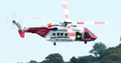 Rescue 936