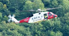 Rescue 936_5
