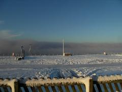 Sea smoke off the CRE Dec minus 17degrees.jpg