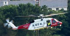 Rescue 936_6