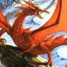 Cliff Dragon
