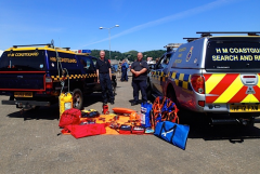 Oban-RNLI-Open-Day.PNG