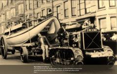 Rhyl_Lifeboat_Circa_1920.JPG