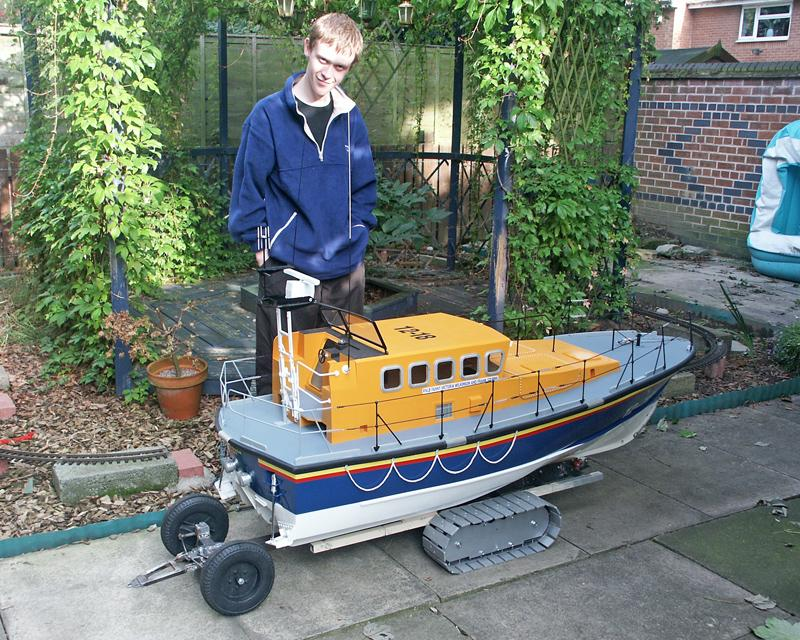 Boat_on_trailer_6.jpg