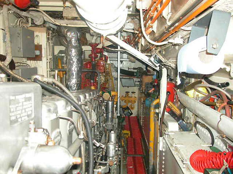 GPR_Port_Engine_Room.jpg