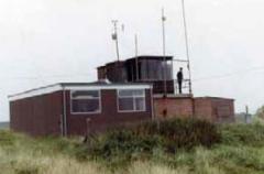 Liverpool MRCC at Formby 1950 until 1982.JPG