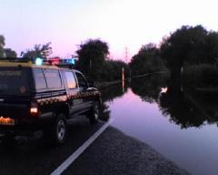 Gloucester Floods 2007.JPG