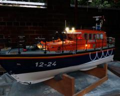 Hull-228.jpg