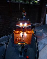 Hull-230.jpg