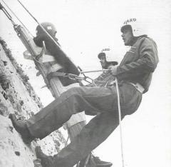 Old Cliff Gear.JPG