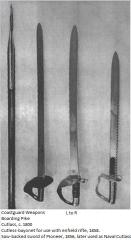 CG Weapons.JPG